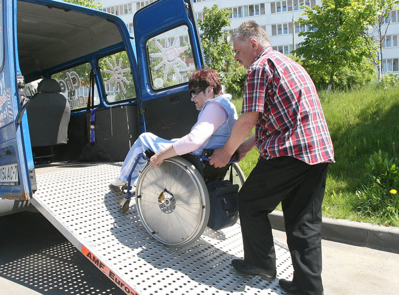 сайт знакомств в беларуси для инвалидов